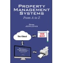 Veteran Property Management Consultant Offers Valuable Advice in Property Management Book