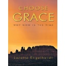 Author Invites the Readers to Experience Their Grace-Filled Life Through Her Inspiring Stories