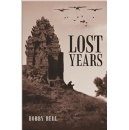 Military Fiction Captures the Grim Reality of Vietnam War