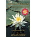 Author Writes About Discovering Our Inner Buddha