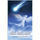 An Ordained Minister Describes the Types of Angels