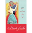 Awakening of the Soul and Self-Discovery: A Journey and Life Lessons Inspired by Salsa