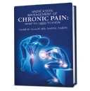 Pain Expert Publishes Book To Help Physicians And Other Healthcare Professionals Interested In Chronic Pain Management