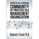 Author Points out Communication Issues in Virtual Communities