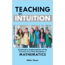 Author Offers an Approach to Bridge the Gap Between Mathematics and Reality.