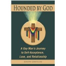 A Gay Man's Journey Embraces Gay Catholic Identity and its place in the LGBT community.