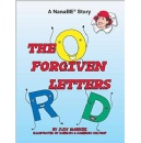 Children's Literature Offers the Message of Forgiveness through an Emotional Story Mixed with Creative Visuals