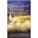 Spiritual Writer Dr. Pauline Walley-Daniels Writes Book to Tell Readers of God's Unfailing Presence