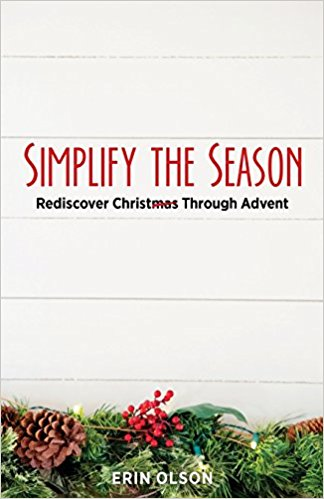 Best Christmas Devotional Ever.Christian Author Helps Readers Rediscover Christ Through