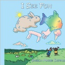 Author Sheila Marie Duvall reminisces and shares colorful book for children