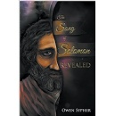 Author Owen Sypher Debuts Book Decoding Allegory-Filled Song of Solomon