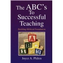 Joyce Philen Publishes Book on Successful Teaching and Redemption