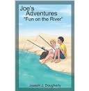 Florida Author Joseph J. Dougherty Recalls Awesome Past in Book