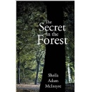 Author, Sheila McIntyre, Combines Suspense and Thrill in One Epic Story
