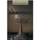 Science Fiction Novel by Cynthia Revels Imparts Lesson About Sisterhood