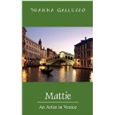 Novel by Shanna Gallluzzo Gives Readers a Glimpse into the Nicoletti Family's Distressing Life