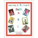 Children's Book by Joyce Teal Provides a Very Entertaining Way for Kids to Learn Their Alphabet