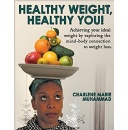 Charlene Marie Muhammad Gives the Readers a Breakthrough in the Most Effective Way to Lose Weight