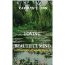 Author Carolyn Linn tells her story of love and affection for her schizophrenic husband as well as her faith and devotion to God