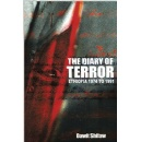 Book by Former Military Officer Dawit Shifaw Looks into the Derg Regime of Ethiopia