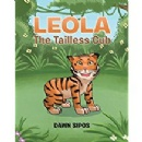 Dawn Sipos Writes a Wonderful Story About a Little Tiger Who Has Unique Physical Traits.