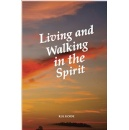 Christian author Robert H. Koide publishes guide to true Christian living