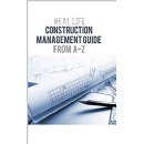Jamil Soucar Combines Theoretical Principles and Real-life Insights with his One-of-a-kind Construction Management Guide