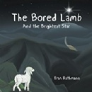 Frances Rathmann Shares Wonderful Christmas Story in an Adventure Book