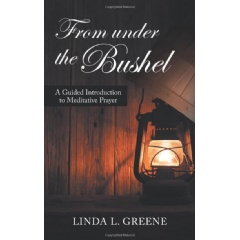 Linda L. Greene Creates a Guide that Brings Readers into a Deeper Understanding of their Faith