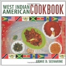 Urmie D. Seenarine Shares Healthy and Delightful Recipes Features West Indian American Cuisine