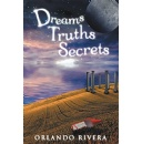 Novel by Orlando Rivera Exhorts Readers to Look Anew at Life and Money
