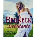 Jenny Hammerle mixes sweetness of teen romance and flavor of country in novel series