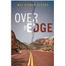 "Mae Kidman Aldous impresses mystery thriller fans with ""Over the Edge"""