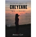 Angela Cuff Empowers Readers to Have Hope and Look Forward in Life with Positivity