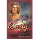 """Cindy: A Story of Love"" by T. Winston Gouldin dazzles as a beautiful story of a father's love for terminally ill daughter"