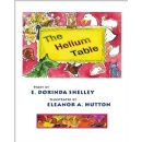 "E. Dorinda Shelley doubles the fun from farm to space with ""The Helium Book"""
