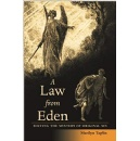 "Marilyn Taplin solves the mystery of original sin in ""A Law from Eden"""