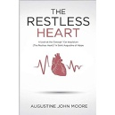 "Rev. Augustine John Moore Delves into the Concept of Saint Augustine's ""Restless Heart"""