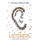 Coleman Lewis Coates Emphasizes the Importance of Being God's Listeners
