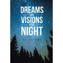 Pat Valerino reveals how God communicates with His people through dreams and visions