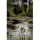 Artist and Author Carolyn T. Linn shares an inspiring story of taking care a loved one with mental illness