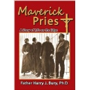 Father Harry J. Bury tells about his life in his well-structured book