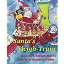 Dr. E. Dorinda Shelley Teaches Young Readers to Be Selfless and Kind in Her Spirited Christmas Story