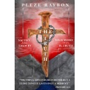 "Author and musician Pleze Raybon republishes his book ""The Truth"""