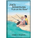 Florida-based Author Joseph Dougherty Released an Exhilarating Story of His Life