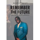 Author Maurice Talley Aims to Encourage Everyone to Become Successful Through His Book