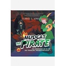 "Connie S. Arnold pens a captivating children's book titled ""Mudcat the Pirate: The Adventures of Ra-Me the Traveling Troubadour Book 3"""