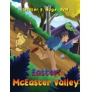 "Walter R. Hoge's ""Easter: McEaster Valley"" is a Deeply Philosophical Children's Tale That Re-instills a Long-lost Appreciation for Nature"
