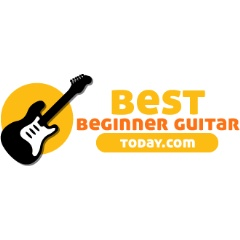 Best Beginner Guitar Today