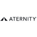 Aternity Showcases How to Ensure Successful Digital Government Initiatives at ATARC Federal Cloud Computing Summit